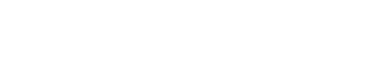 Superior Screen and Glass